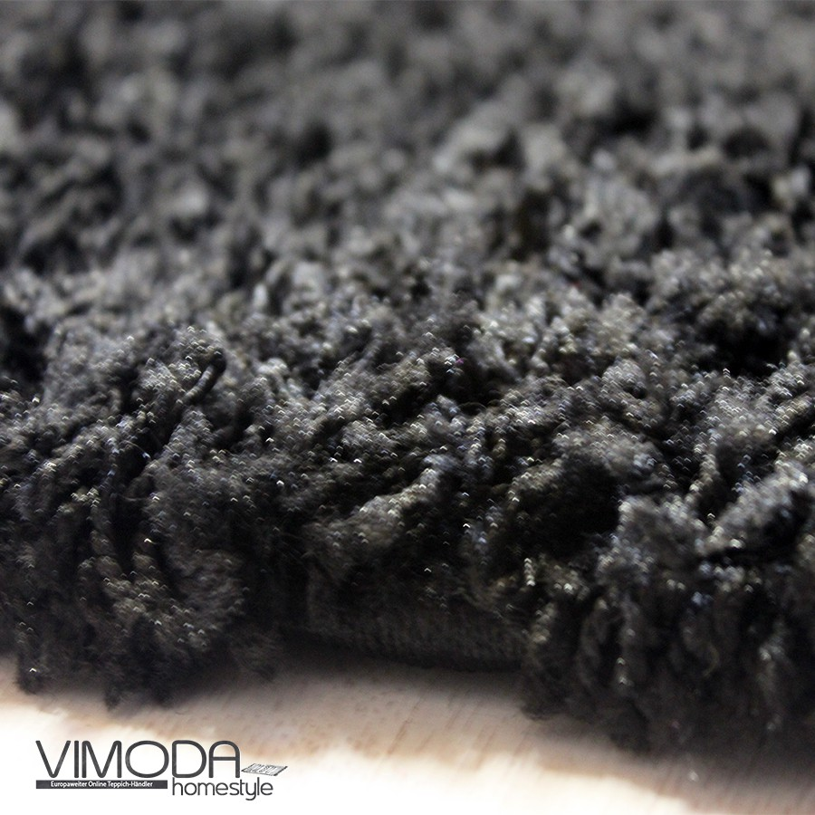 Tappeto Salotto Ebay: Miniature dollhouse rugs carpets. Orange and ...