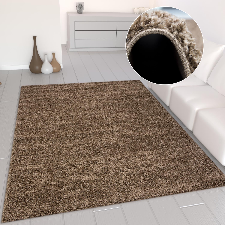 Como limpiar una alfombra de pelo awesome limpiar alfombras de pelo largo limpiar alfombras de - Como limpiar una alfombra de pelo largo ...