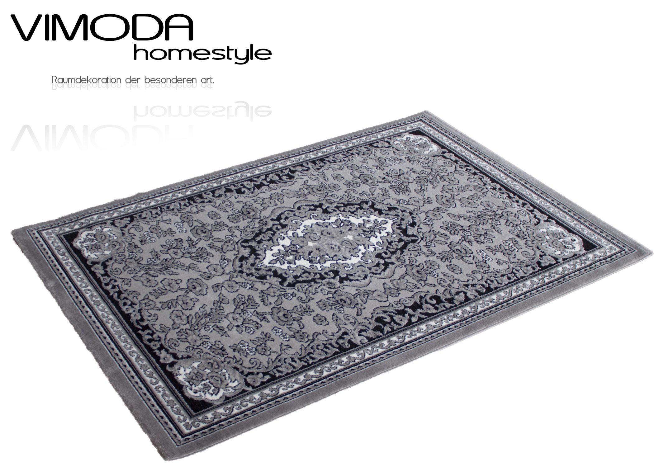 Ikea Overbed Table Measurements ~ Moderner Teppich mit Polyester 3D Effekt Orient Muster versch Größen