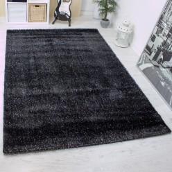 teppich modern designer und hochflor reduziert und ausverkauf. Black Bedroom Furniture Sets. Home Design Ideas